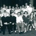 1953 IJP Picnic