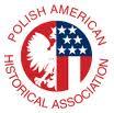 paha new logo